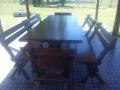 muebles rústicos estilo campo (22).jpg