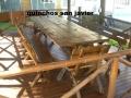 muebles rústicos estilo campo (26).JPG