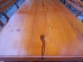 muebles rústicos estilo campo (3).jpg