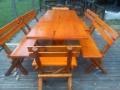 muebles rústicos estilo campo (4).jpg