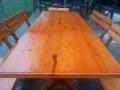 muebles rústicos estilo campo (7).jpg