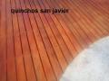 piso deck madera (16).jpg