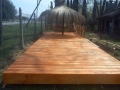 piso deck madera (19).jpg