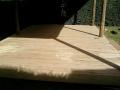 piso deck madera (22).jpg
