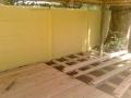 piso deck madera (29).jpg