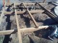 piso deck madera (3).jpg