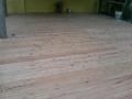 piso deck madera (31).jpg