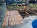 piso deck madera (6).jpg