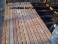 piso deck madera (8).jpg