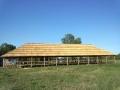 quinchos construidos en paja (13).jpg