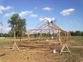 quinchos construidos en paja (16).jpg