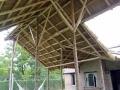 quinchos construidos en paja (4).jpg