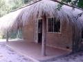 quinchos construidos en paja (46).jpg